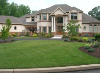 Efficient, Reliable, and Professional landscape maintenance in New Jersey